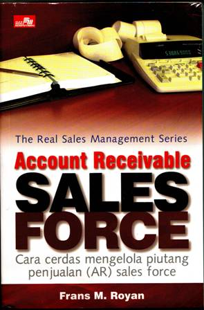 account-receivable-sales-force