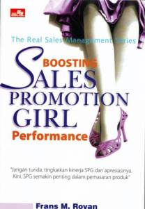 gambar-boosting-spg-performance1